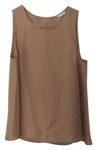 Club Monaco Top Gold, Camel