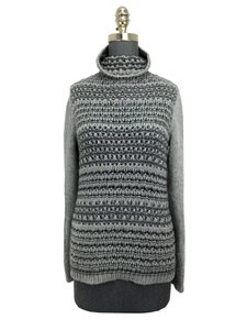 Loro Piana Sweater