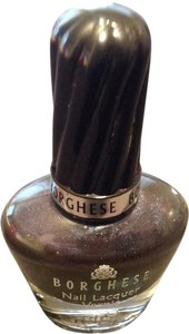 Borghese Borghese Nail Lacquer B355 Stellare Notte