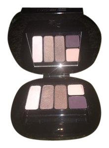 MAC Cosmetics Mac Eye Shadow