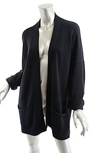 Le Fee Parisienne Cardigan