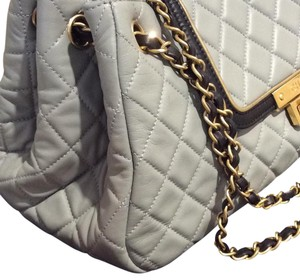 Chanel bag, lamb skin , vintage style, very rarely Shoulder Bag