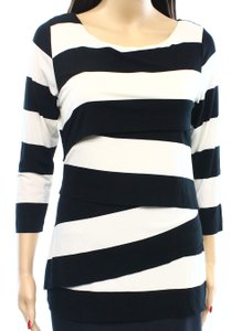 Vince Camuto 3/4 Sleeve 9133704 Knit Top