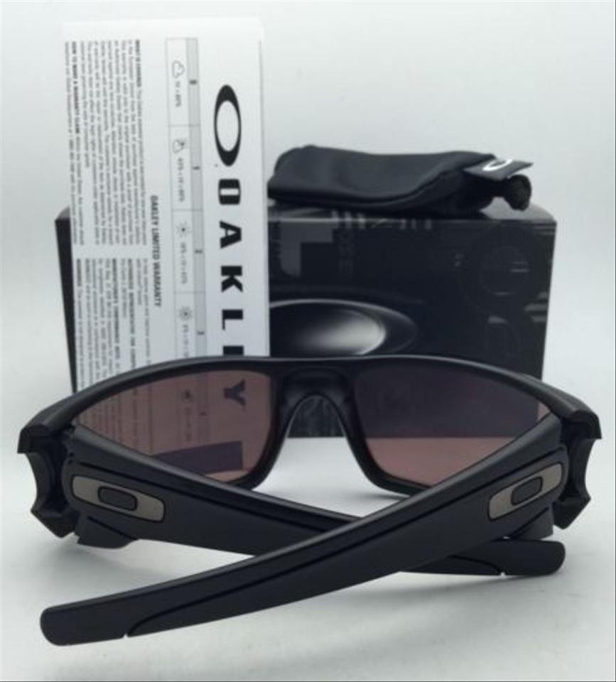 bc9956869ff Oakley Fuel Cell Oo9096-d8 Matte Black W  Prizm Deep Water Polarized W Prizm  Sunglasses