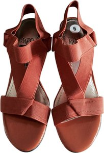 Impo Orange Wedges