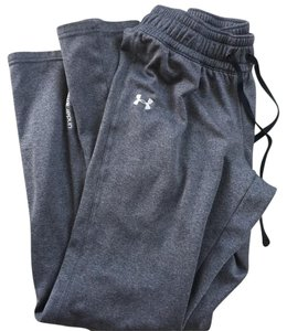 Under Armour Athletic Pants grey
