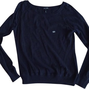 Escada Sweater