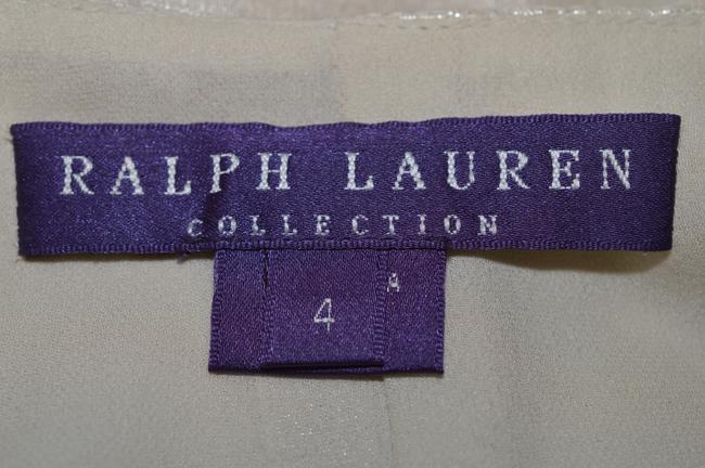 Ralph Lauren Dress Image 4