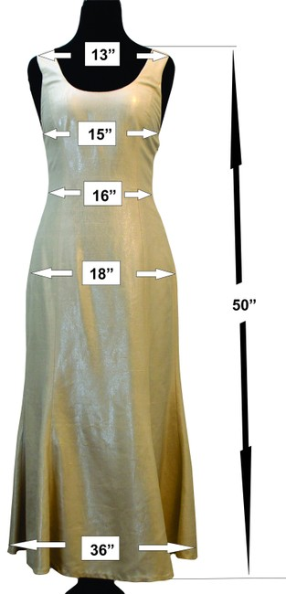 Ralph Lauren Dress Image 6