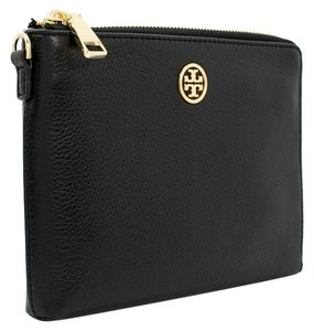 Tory Burch 18169279 Wristlet in Black