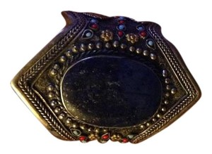 Other Large cuff bracelet from india
