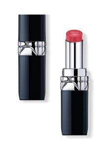 Dior Dior ROUGE DIOR BAUME #558 LILI Lip Color Treatment