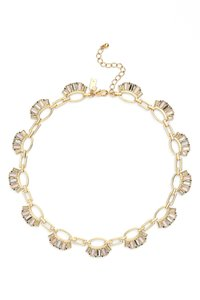 Kate Spade Kate Spade New York Clink of Ice Collar Necklace