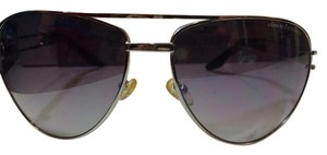 A|X Armani Exchange Armani sunglasses