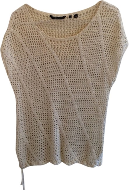 Preload https://item3.tradesy.com/images/urban-outfitters-sweater-1951952-0-0.jpg?width=400&height=650