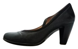Söfft Black Pumps