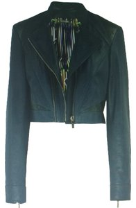 Matthew Williamson Jacket