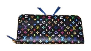 Louis Vuitton Louis Vuitton Insolite Wallet~EUC~RARE~SOLD OUT! 100% AUTHENTIC