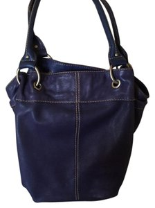 Other Wallet Sak Royal Silk Hobo Bag