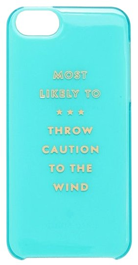 Preload https://item3.tradesy.com/images/kate-spade-aqua-blue-hardshell-most-likely-case-cover-iphone-55s-tech-accessory-1952167-0-0.jpg?width=440&height=440
