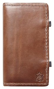 Orox Leather Bohemian Iphone Case