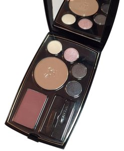 Other LANCOME ALL IN ONE- EYE FACE CHEEK PALETTE - NEW
