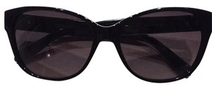 Marc by Marc Jacobs MMJ 387/S