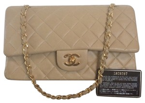 Chanel Vintage Classic 2.55 Shoulder Bag