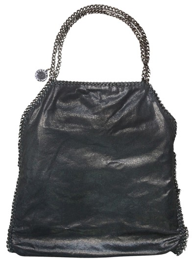 Preload https://item1.tradesy.com/images/stella-mccartney-falabella-black-shaggy-deer-tote-1952300-0-0.jpg?width=440&height=440
