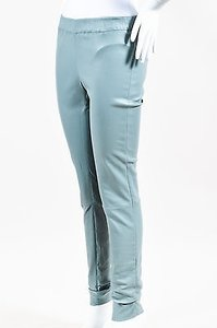 Other Max Moi Legging Pants
