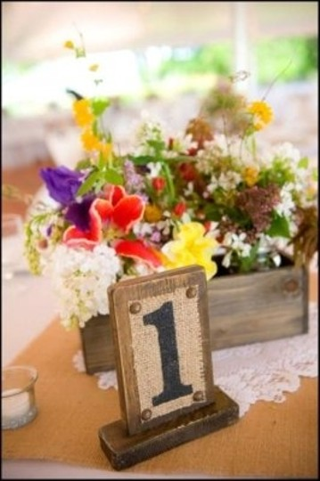 Preload https://item5.tradesy.com/images/brown-black-and-burlap-twenty-table-numbers-other-195259-0-0.jpg?width=440&height=440