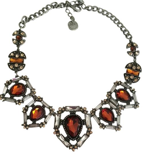 Preload https://item5.tradesy.com/images/ax-armani-exchange-statement-necklace-1952719-0-0.jpg?width=440&height=440