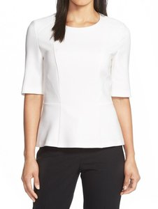 Hugo Boss 3/4 Sleeve 5029697611200 New With Defects 3315-2069 Top