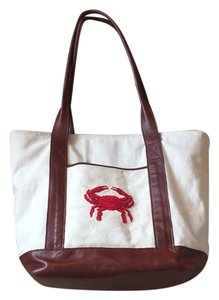 Smathers and branson Tote