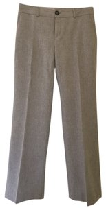Banana Republic Banana Republic ivory pant
