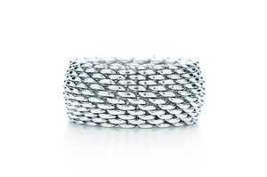 All Tiffany And Co Tiffany Rings Outlet 80% Off