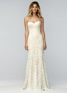 Wtoo Wtoo Betty Gown Wedding Dress