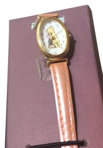 Walk Disney Vintage NIB Winni the Pooh watch