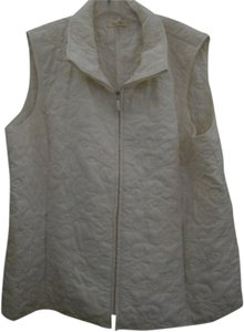 Onque Woman Quilted Vest