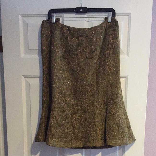 Charles Gray London Charles Gray London Skirt And Suit