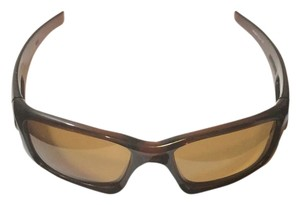 274d14a07a865 Brown Oakley Sunglasses - Up to 70% off at Tradesy (Page 3)