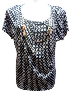 AB Studio Chain Top