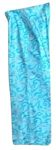 Lilly Pulitzer Wide Leg Pants Aqua blue