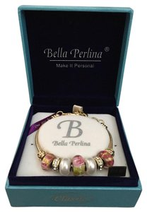 Bella Perlina Bella Perlina Classic