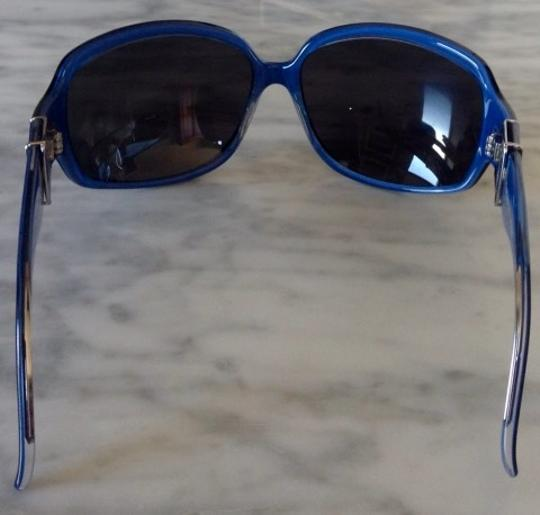 Robert Marc Robert Marc Sunglasses