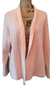 Ralph Lauren Cardigan Sweater