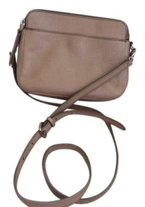 Fossil Sydney Cross Body Bag