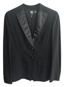 Worth Never Been Worn black Blazer