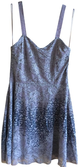 Preload https://img-static.tradesy.com/item/1953131/free-people-washed-flocked-velvet-lace-fitflare-small-short-night-out-dress-size-6-s-0-10-650-650.jpg