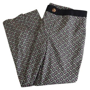 Ted Baker Trouser Pants Multi